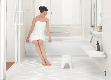 サザナ浴槽1