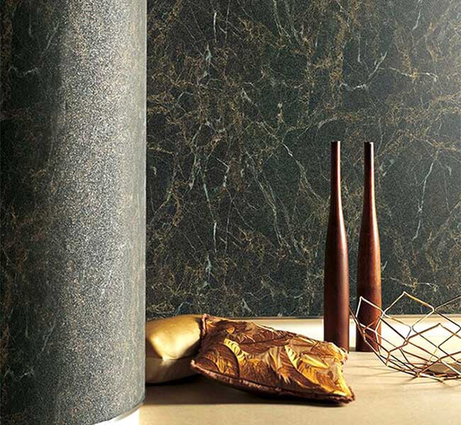 富士工業 Luminous-Stones- /Accent by Wallcoverings