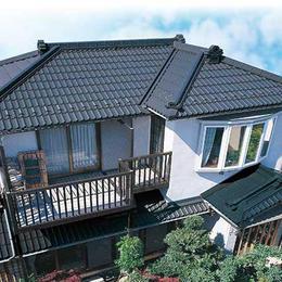 災害に強い住宅に、防災設備建材28選<1.台風対策と水害対策 前編>