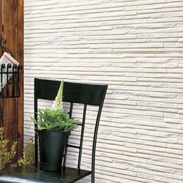 今こそ高める! 外壁塗装の必要性 おすすめ外壁材5選