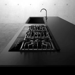 理想のキッチンを手に入れよう!~素敵なキッチンと火まわりのアイテム~