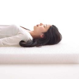 ぐっすり眠れてスッキリ目覚める!快眠寝室アイテム~寝具編~【第1回/全3回】