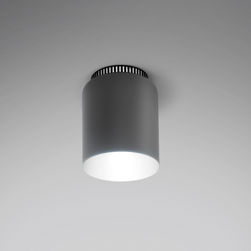 B Lux Aspen C17a Ceiling Light アスペン