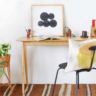 AXCIS 家具 テーブル・デスク「JORD CONSOLE TABLE HS2772」
