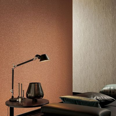 「Luminous  /Accent by Wallcoverings」全14色 ガラスビーズ