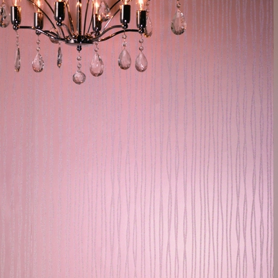 「Fairy / ACCENT by Wallcoverings」全6色