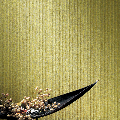「Stream / ACCENT by Wallcoverings」全6色