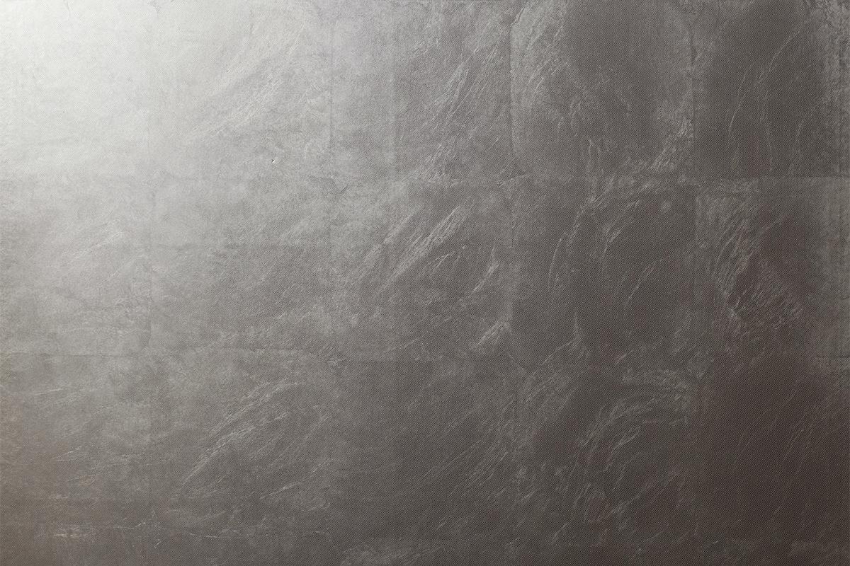 壁紙 乱美箔 Veil Ranbi Haku Kra 2b ベール ピンク Veil Pink 株式会社ニッシンイクス 10093 建材トレンド