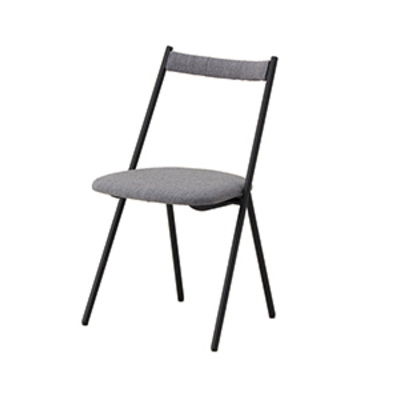 WORKER STYLE WORKER STACKING CHAIR(背張)【FW2120-OP】